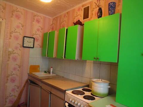 Продам 3 - х комнатную квартиру п. Светлый - Фото 2