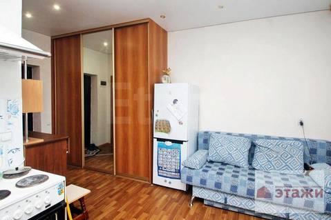 Студия в новом доме с ремонтом - Фото 2