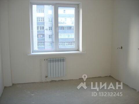 Продажа квартиры, Воронеж, Политехнический пер. - Фото 2