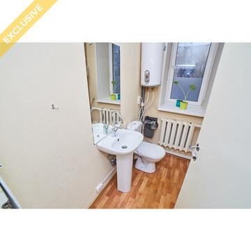 Сдам в аренду офисное помещение 12,5 кв.м. на пр. А. Невского, д. 12 - Фото 4