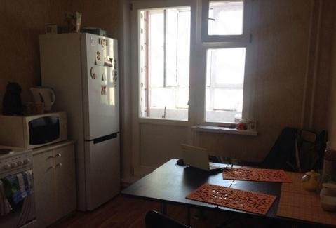 Сдам 1 комнатную квартиру Красноярск Калинина 15 - Фото 2