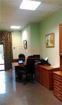 Первая линия - Меблированный Офис на Ленина - Фото 1
