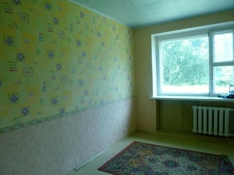 Хорошая 3-к квартира - Фото 3