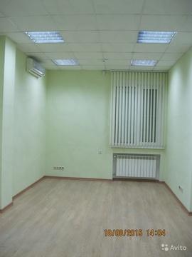 Помещение на первом этаже жилого дома с отдельным входом, 139 кв.м, 50 - Фото 2