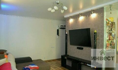 Продается 2х-комнатная квартира, г. Наро-Фоминск, ул. Шибанкова д.5 - Фото 2