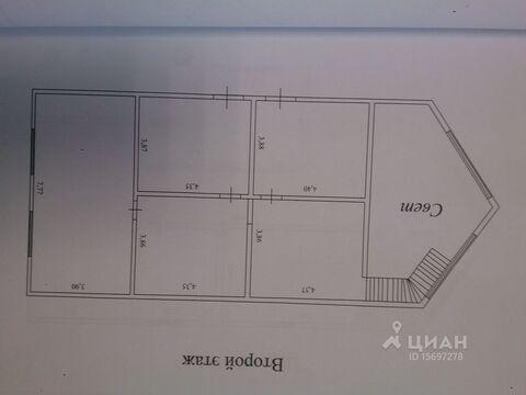 Продажа дома, Майский, Вологодский район, 2 - Фото 2