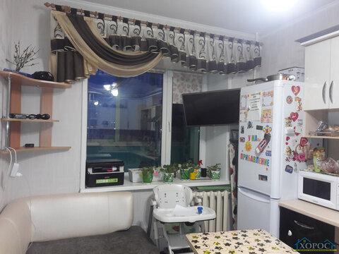 Продажа квартиры, Благовещенск, Ул. Василенко - Фото 1
