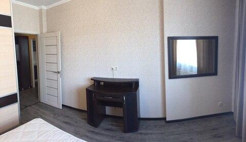 2к квартира в Кемерово Сити - Фото 3