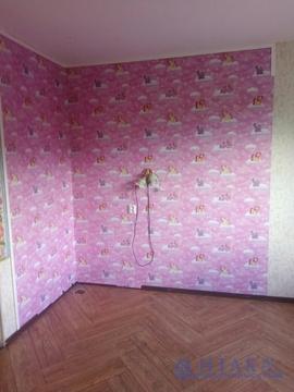 Продам однокомнатную квартиру в центре г. Псклва - Фото 2