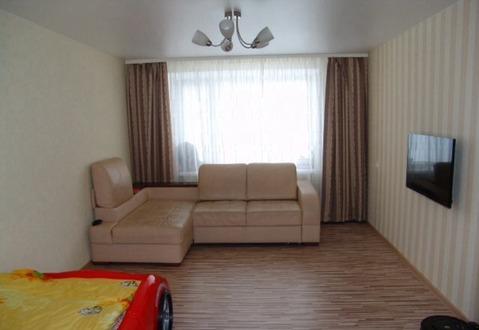Продам однокомнатную квартиру, ул. Слободская, 21 - Фото 2