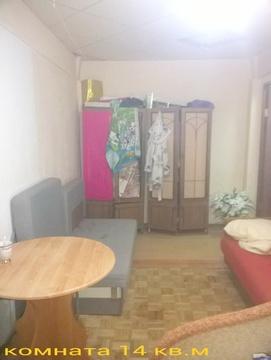 Сдам комнату в 2 ккв у метро - Фото 3