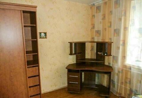 Сдается 3-х комнатная квартира 61 кв.м. пр. Маркса 76 на 5/5 этаже. - Фото 2