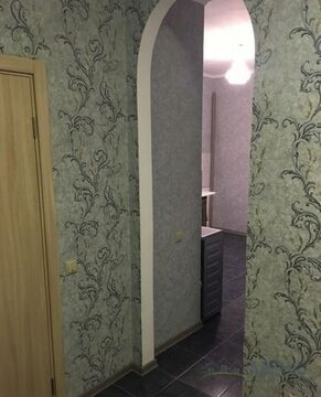1 комнатная квартира , Одинцово, ул. Триумфальная, д.5 - Фото 1