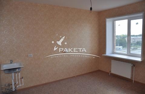 Продажа квартиры, Ижевск, Воткинское Шоссе ул - Фото 2
