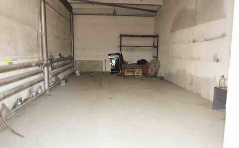 Продаю: отдельный гараж, 611.6 кв.м - Фото 3