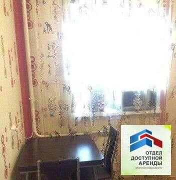 Квартира ул. Зорге 129 - Фото 2