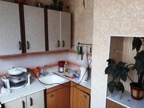 Сдам квартиру недалеко от Крюково - Фото 5