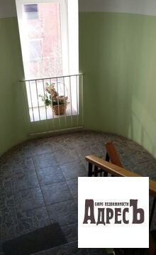 Продажа квартиры, Обнинск, Ул. Любого - Фото 4