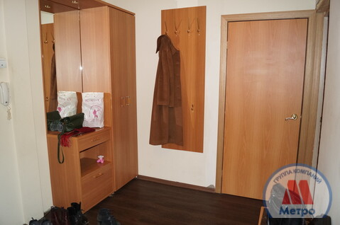Квартиры, ул. Труфанова, д.8 к.3 - Фото 2