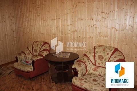 Продается дом в СНТ Нива - Фото 4