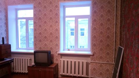 Продажа квартиры, Нижний Новгород, Ул. Чкалова - Фото 3