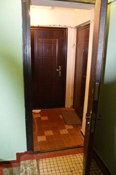 3 к квартира Москва улица Чечулина - Фото 2