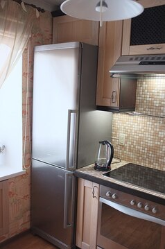 Сдам двухкомнатную квартиру в хорошем состоянии - Фото 5