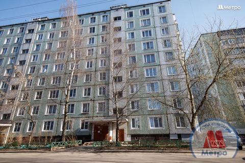 Квартира, ул. Светлая, д.3 - Фото 1
