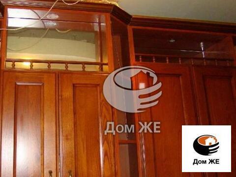 Аренда дома, Правдинский, Пушкинский район - Фото 5