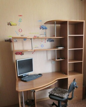 1-ая квартира на Соколова-Соколенка - Фото 4