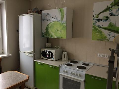 Сдается 2 к квартира в Королеве на ул.Коммунальная - Фото 3
