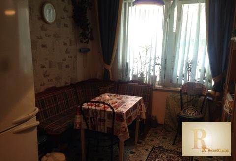 Продается 1-к квартира - Фото 1