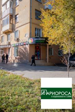 Коммерческая недвижимость, ул. Канунникова, д.1 - Фото 2
