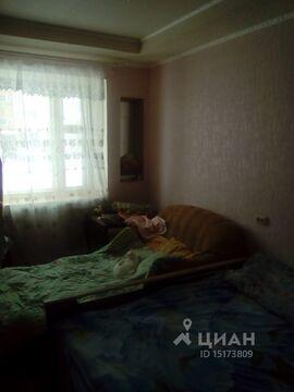 Продажа квартиры, Кинешма, Кинешемский район, Ул. Наволокская - Фото 2