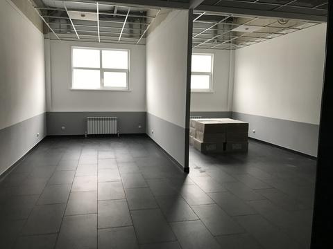 Продажа торгового помещения, Липецк, Ул. 9 Мая - Фото 5