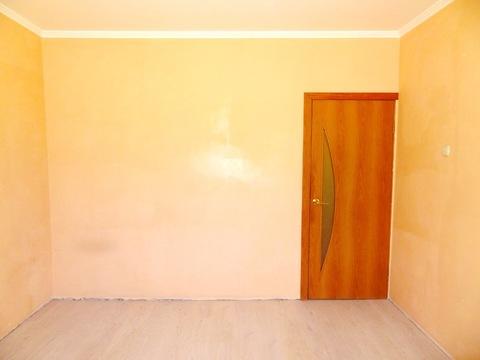 Продам 2-комн.квартиру в 14 мкр.(Южный район)ул.Вербовая) - Фото 2