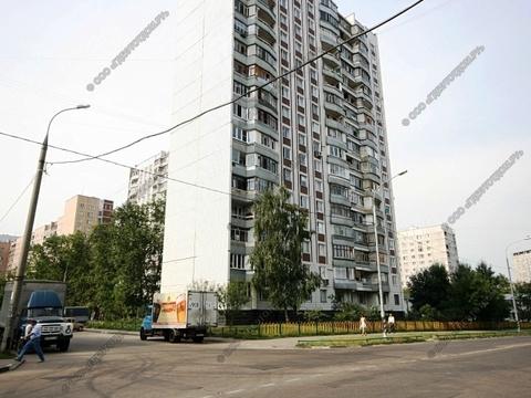 Продажа квартиры, м. Отрадное, Ул. Декабристов - Фото 4