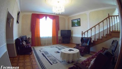 Частный дом в Кисловодске - Фото 5