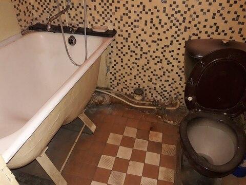 Продаётся 1-комн. квартира в г. Кимры по ул. Кириллова 23 - Фото 5