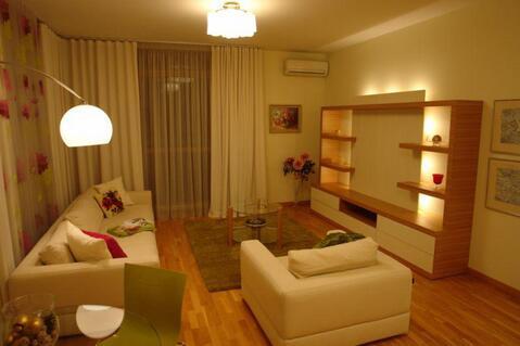 Продажа квартиры, Купить квартиру Рига, Латвия по недорогой цене, ID объекта - 313138144 - Фото 1