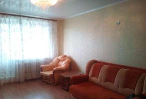 Аренда квартиры, Ковров, Ул. Маяковского - Фото 2