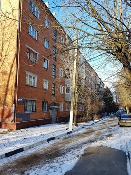 Квартира в Климовске, Подольск. - Фото 4