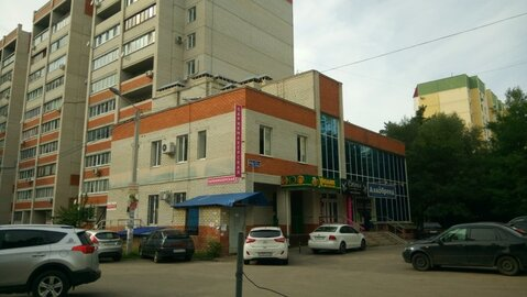 Производственно-торговое помещение в Северном районе - Фото 1