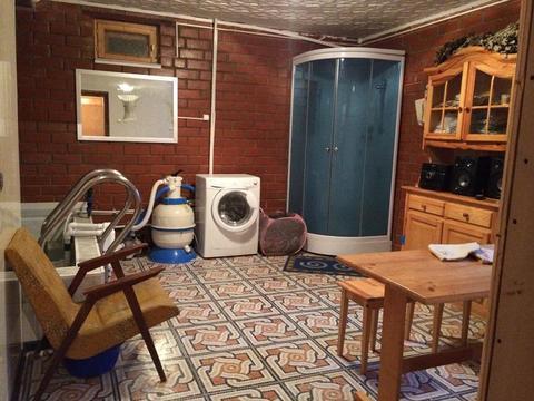 Сдается 2-х этажный коттедж в Калужской области, Жуковский район - Фото 3