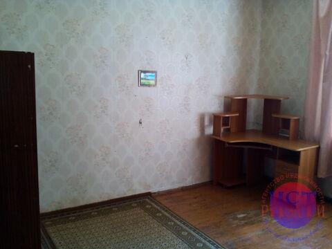 Сдам комнату на длительный срок русской семье - Фото 2