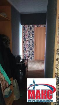 Объявление №63449286: Продаю 3 комн. квартиру. Томск, ул. Новосибирская, 37,