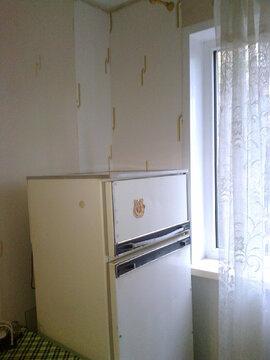 Сдам однокомнатную Павлова 38 с мебелью - Фото 1