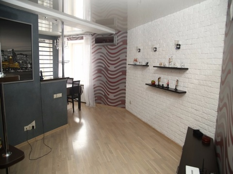 Продажа квартиры, Уфа, Ул. 8 Марта - Фото 5