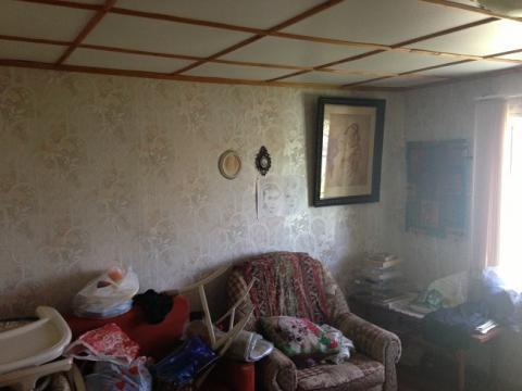 Дом 80 кв.м на участке 5 соток г.Домодедово ул.Ушмары - Фото 4