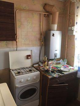 Продажа квартиры, Петрозаводск, Лососинская наб. - Фото 2